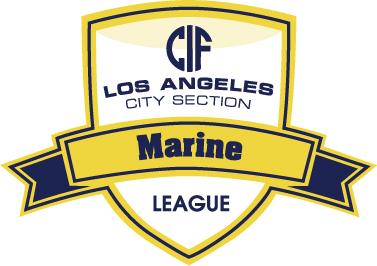 Marine (LA City)