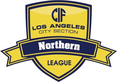 Northern (LA City)