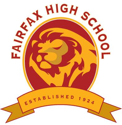 Fairfaxlogofinal 1  copy