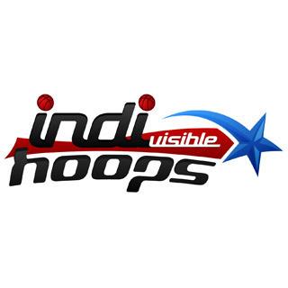 Indi hoops sm