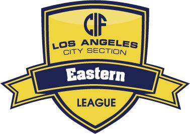 Eastern (LA City)
