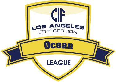 Ocean (LA City)