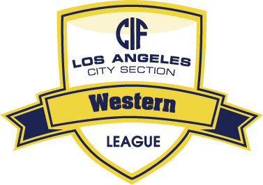 Western (LA City)