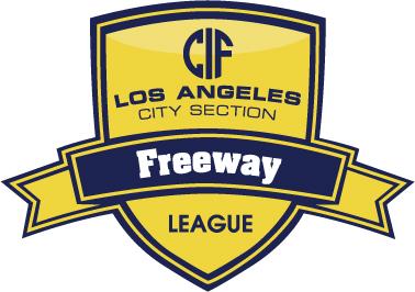 Freeway (LA City)