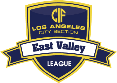 East Valley