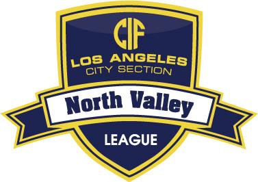 North Valley