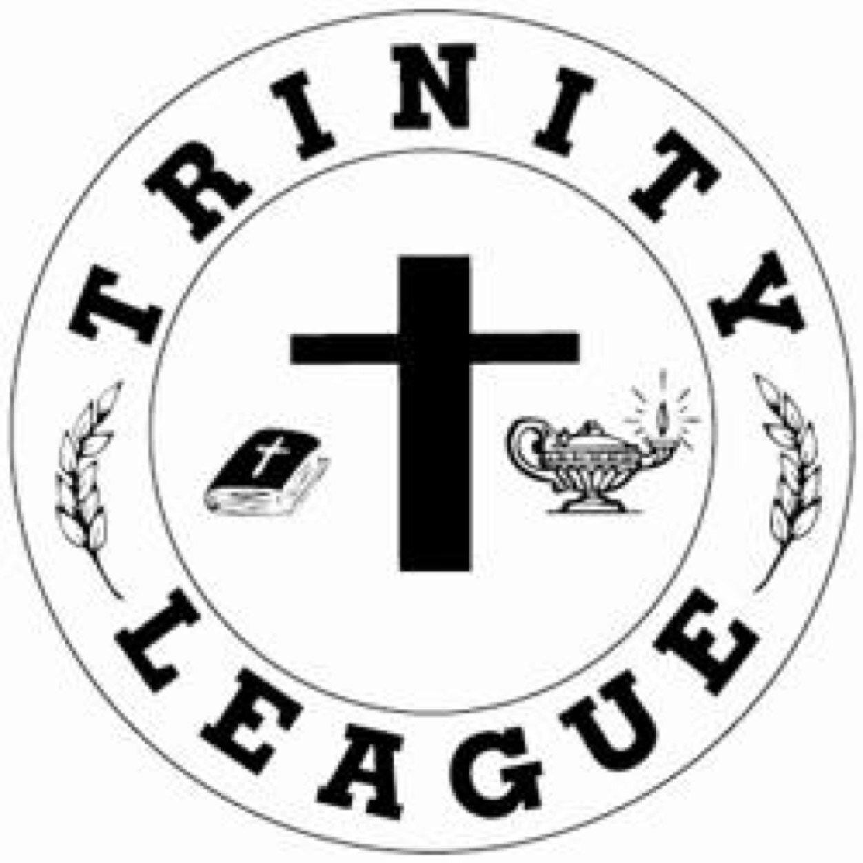 Trinity (Football)