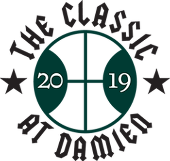 The Classic at Damien 2019