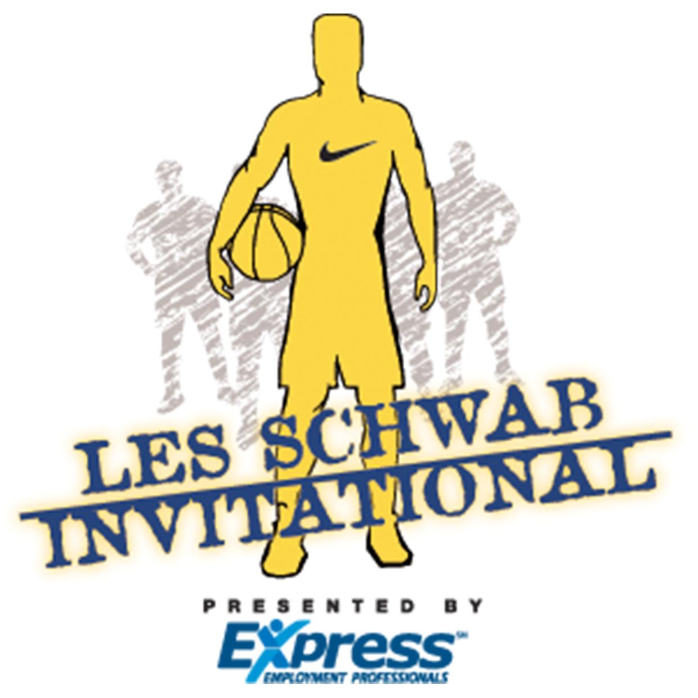 Les Schwab Invitational 2019