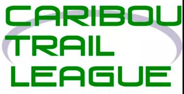 Caribou Trail