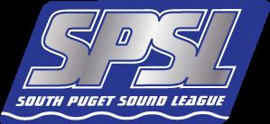 South Puget Sound 1