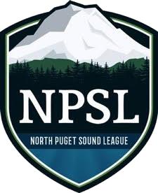 North Puget Sound - Cascade (4A)