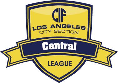 Central (LA City)