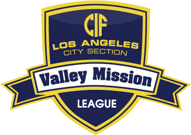 Valley Mission