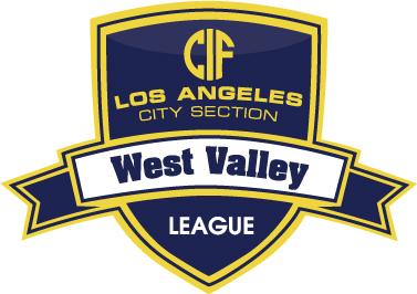 West Valley (LA City)