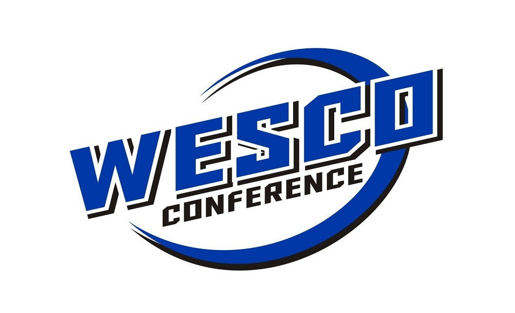 Wesco - South 2A/3A