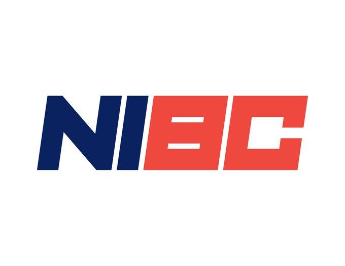 National Interscholastic Basketball League