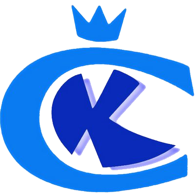 KingCo Crown (3A)
