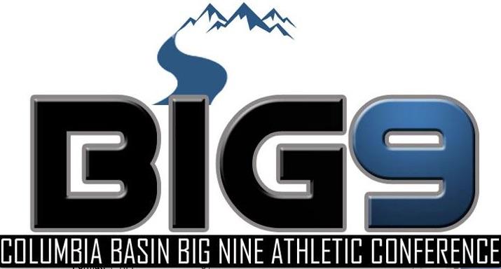 Big Nine