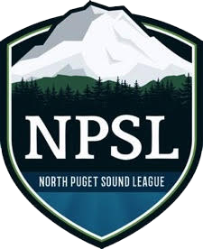 North Puget Sound - Cascade