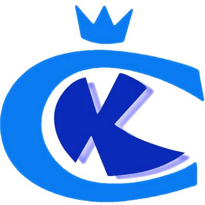 KingCo Crest