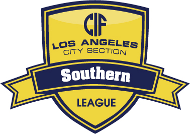 Southern (LA City)