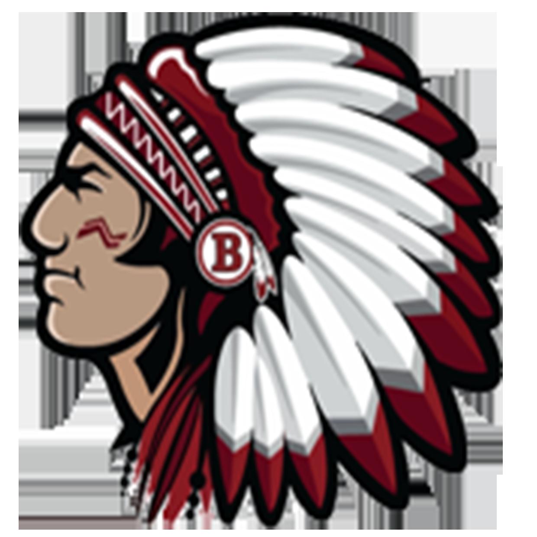 Blytheville Chickasaws