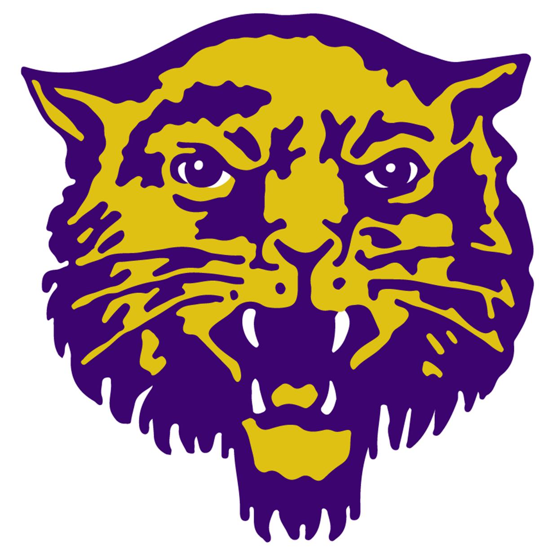Booneville Bearcats