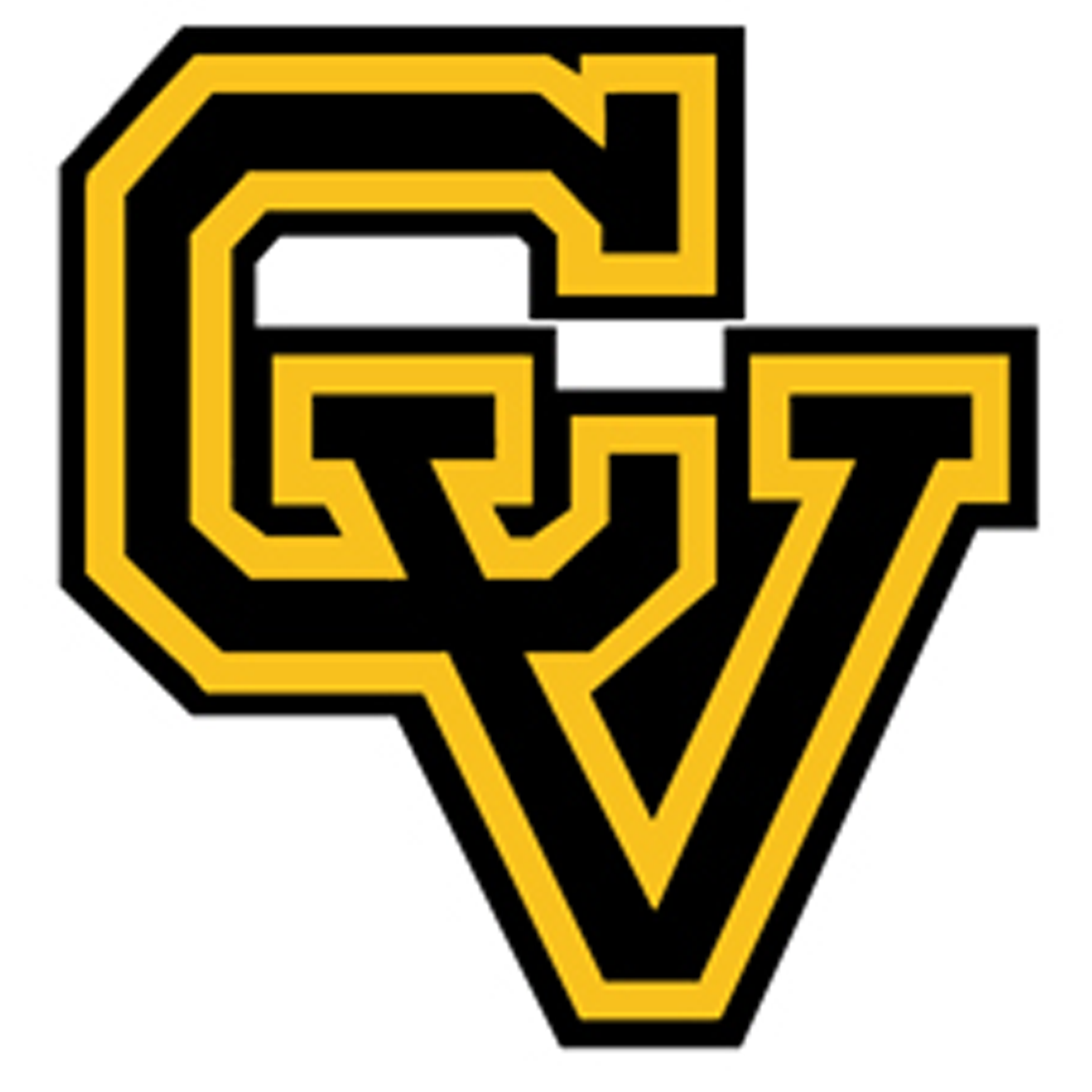 Capistrano Valley Cougars