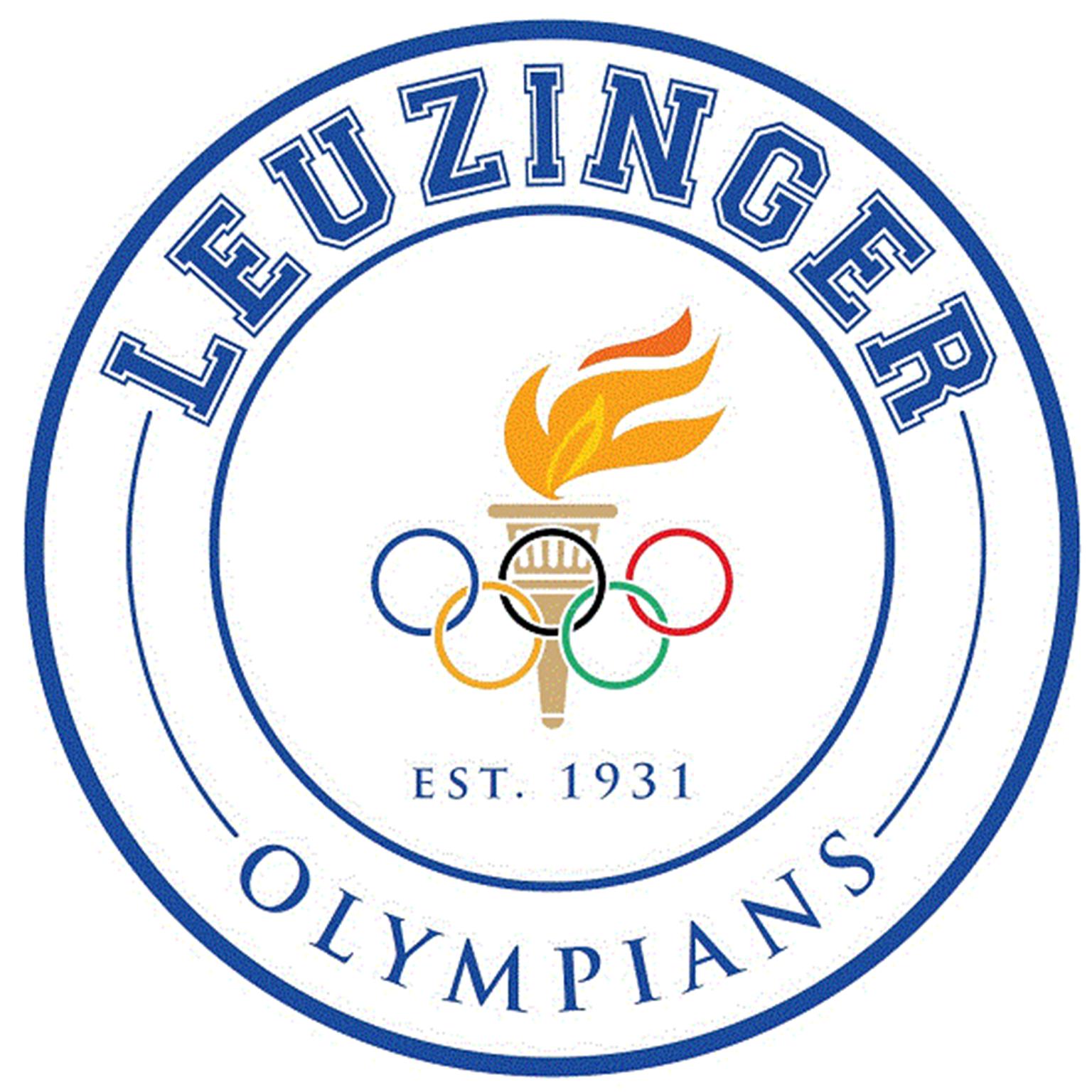 Leuzinger