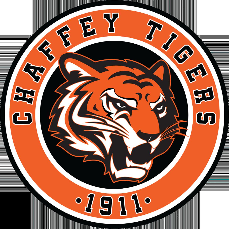 Chaffey