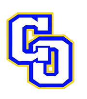 Charter Oak Chargers