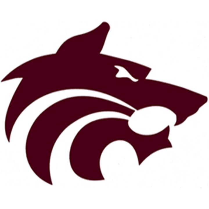 Claremont Wolfpack