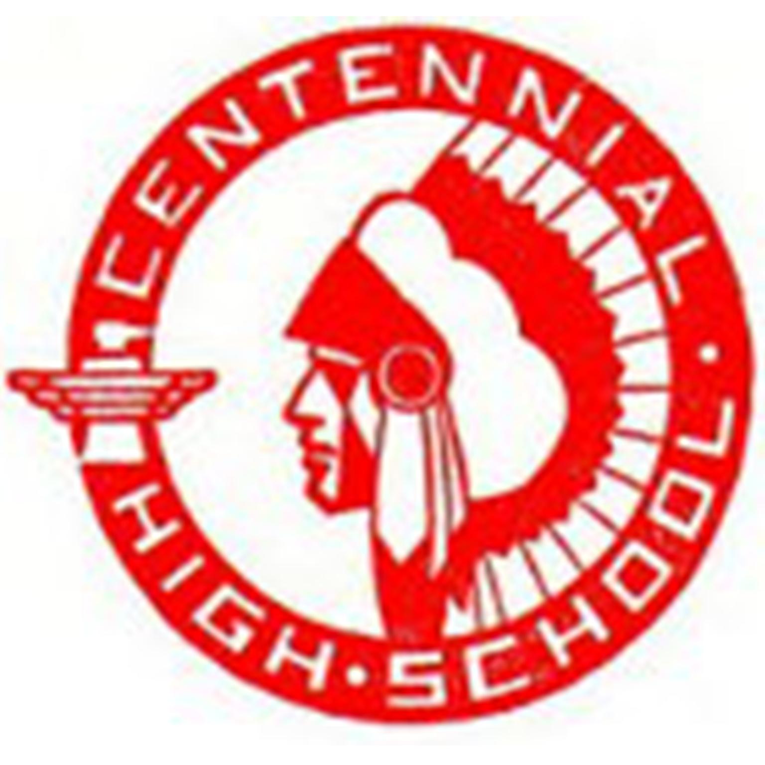 Centennial Apaches