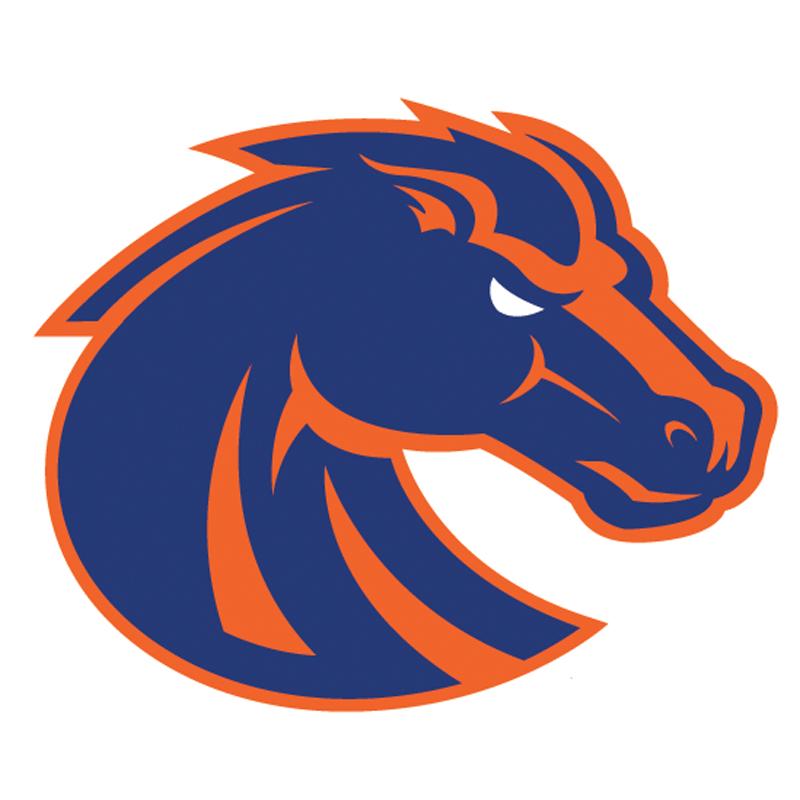 Roosevelt eastvale  ca  mustangs logo