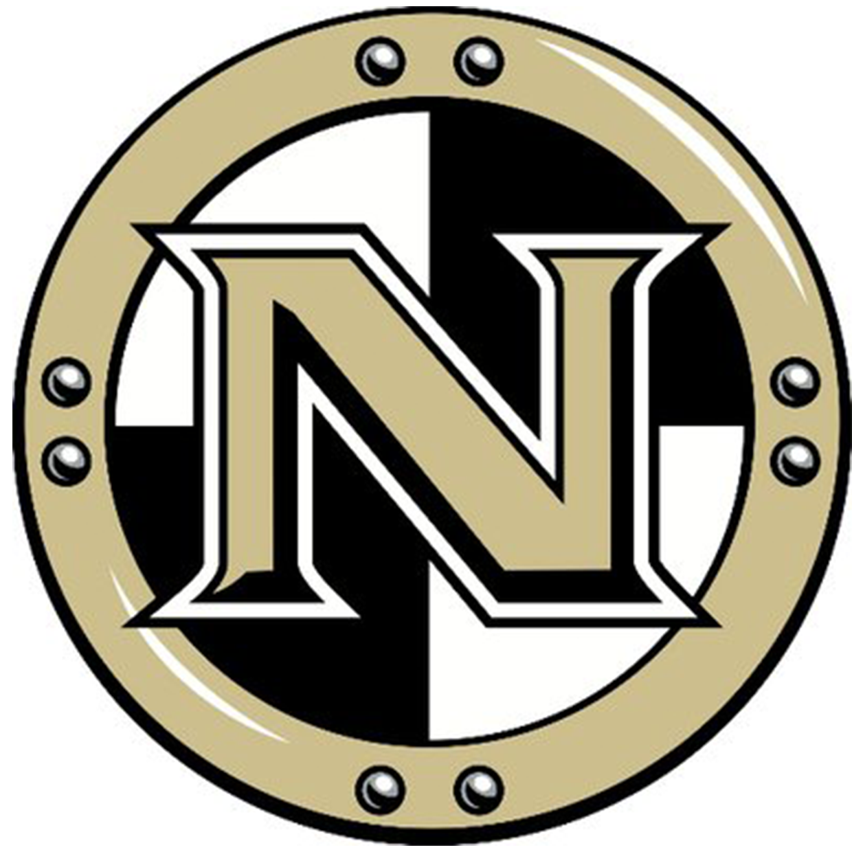 Northview Vikings