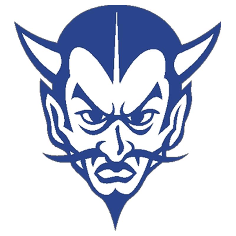 Davis Blue Devils