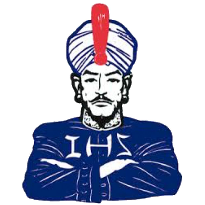 Indio Rajahs