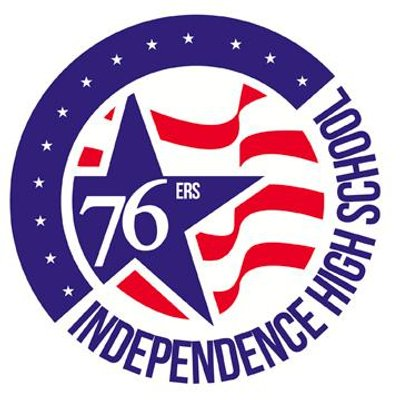 Independence 76ers