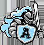Arroyo Knights