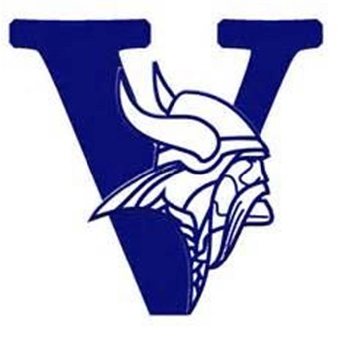 Valley Vikings