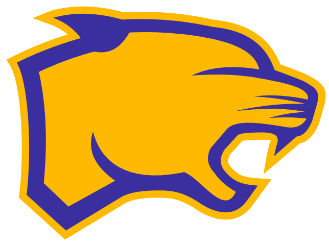 Escalon Cougars