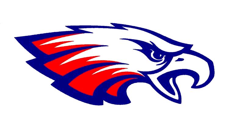 Firebaugh Eagles