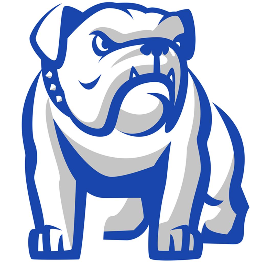 Folsom Bulldogs