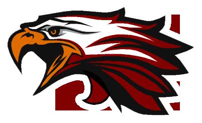 Fremont Firebirds