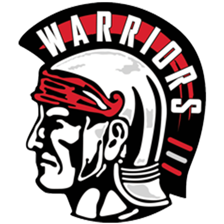 Troy Warriors