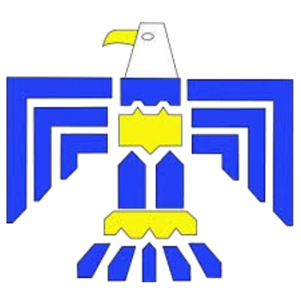 Guy-Perkins logo