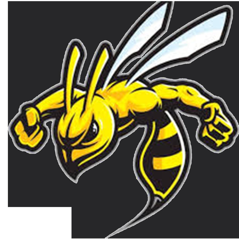 Hackett Hornets