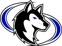 Hanford West Huskies