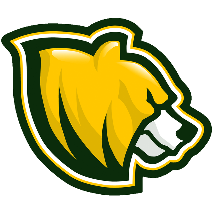 Sierra Pacific Golden Bears